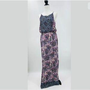 New Stitch Fix RENEE C Kaleia Maxi Dress